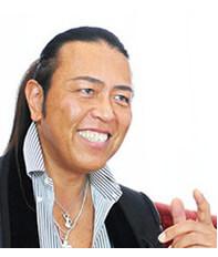 近藤 惣一郎 医師