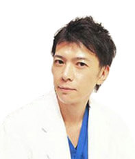竹江渉医師