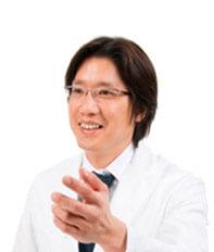 伊藤 康平 医師