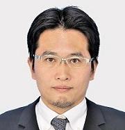 井上義一医師
