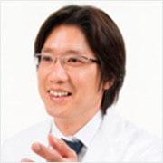 伊藤 康平医師