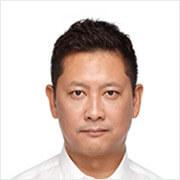 松木 貴裕医師