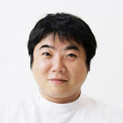 佐藤 英明医師