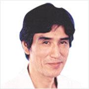 高橋 金男 医師