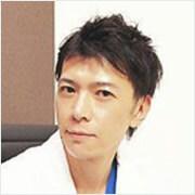 竹江 渉医師