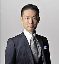 竹田 啓介 医師