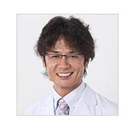寺町英明 医師