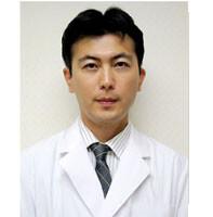 内藤 崇 医師