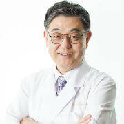 音田 正光医師