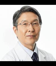 滝田 賢一 医師