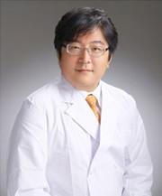 藤井俊史医師