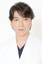 池田 欣生 医師