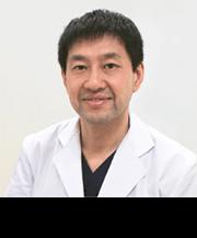 池本繁弘医師