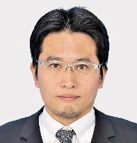井上 義一医師