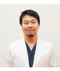 川端 久雅医師