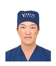 李 政秀医師