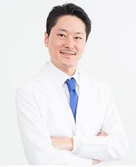 長野 寛史 医師