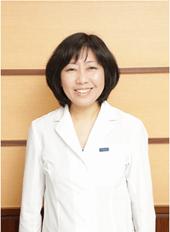 岡田 佳子 医師