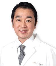 大橋 昌敬医師