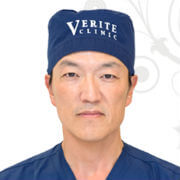 李政秀医師