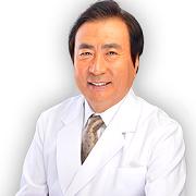 阪田和明医師