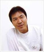 薗雅宏医師