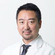 竹内孝基医師