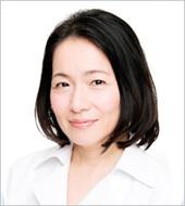 谷祐子医師