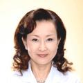 植村 冨美子 医師