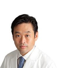 山本 豊 医師