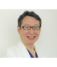 吉種 克之 医師