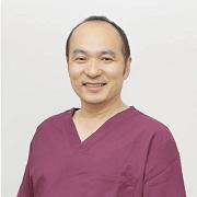 中村恭介医師