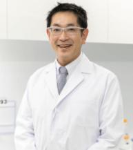 藤本 卓也 医師