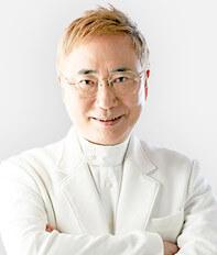 高須 克弥 医師