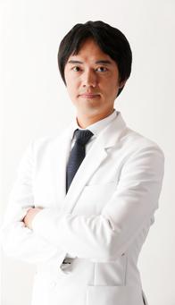 山口 憲昭医師