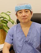 稲川喜一医師