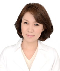 吉田由佳医師