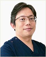 陳建穎医師