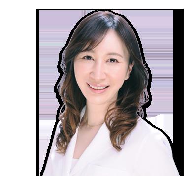 福澤 見菜子 医師