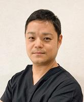 池村光之介医師
