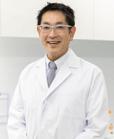 藤本卓也医師