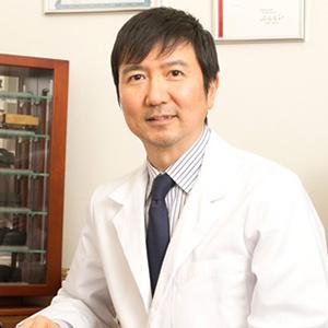 大口春雄医師