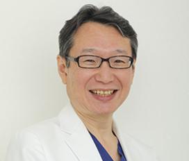 吉種克之医師