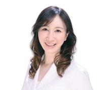 福澤 見菜子医師