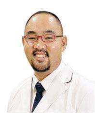 麻生泰医師