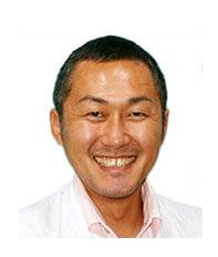 宇田 宏一 医師