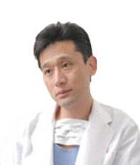 久次米秋人医師
