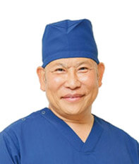 中西雄二医師