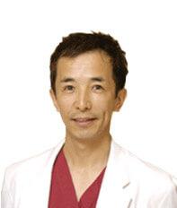 福田 慶三 医師
