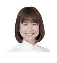 清家 純子 医師